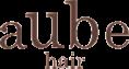 aube hair